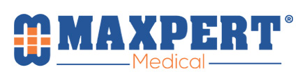 Maxpert Medical Home